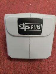 Dish Network Dish Pro Plus DDP Twin For 119 110