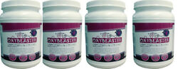 Oxyblaster 24lb Tile Grout Cleaning Alkaline Powder 1 Magic Wand Oxy-24