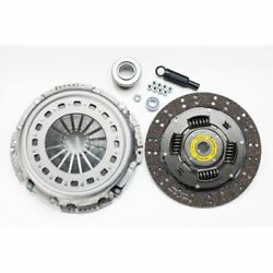 South Bend Clutch 13125-or Dyna Max Organic Clutch Kit New