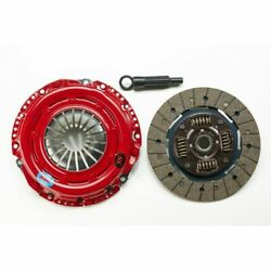 South Bend K70403-ss-o Stage 3 Daily Clutch Kit For 2005-2010 Chevy Cobalt 2.0l