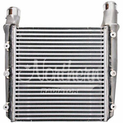 222385 Charge Air Cooler Re562071