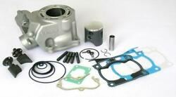 Athena Complete Cyl. Kit Kx125 54mm P400250100001 Engine Cylinders