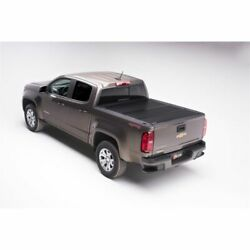 Bak 226103 G2 Hard Folding Truck Bed Cover For 93-03 Chevy S10 Gmc Sonoma 6and039 New