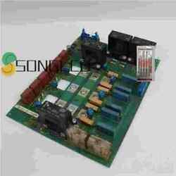 Sn293459-01277 A12 Used And Test With Warranty Free Dhl Or Ems