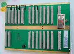 Id-nr.135.013.059 2.c2924011 Edm V3 Used And Test With Warranty Free Dhl Or Ems