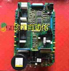 A16b-2100-0141/05c  Used And Test With Warranty Free Dhl Or Ems