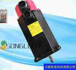 A06b-0126-b175 Used And Test With Warranty Free Dhl Or Ems