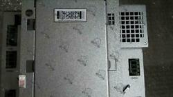 Dsqc431 ,3hac036260-001/04 Used And Test With Warranty Free Dhl Or Ems