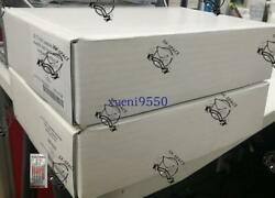 New Beijer Ix T7am Free Dhl Or Ems