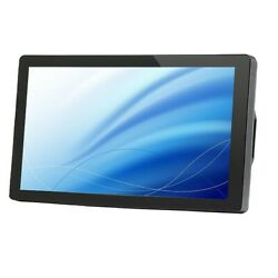 """K55a-0411 55"""" Digital Signage 40 Touch Digital Signage Interactive Display"""