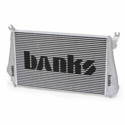 Banks 25988 Techni-cooler System For 2013-2016 Chevy 6.6l Duramax New