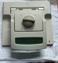 Biorad C1000 Touch Or S1000 2nd Generation 96w High Lid Or 384 High Lid Universa