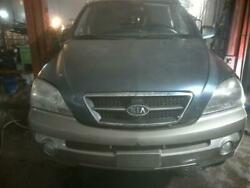 Console Front Roof Korea Built Without Sunroof Fits 03-09 Sorento 85693