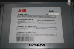 Rs-232c Ports2 Mmi-s Used And Test With Warranty Free Dhl Or Ems