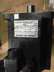 Bl-mc200j-20sn-a Used And Test With Warranty Free Dhl Or Ems