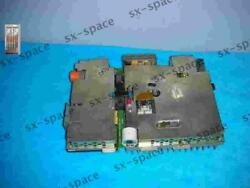 A101 Processor Sc6000p Sr8100 Used And Test With Warranty Free Dhl Or Ems