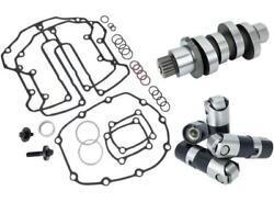 Feuling Race 465 Cam Shaft Camshaft Kit For Harley 2017-18 M-eight M8 1453