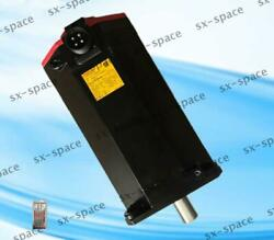 A06b-2276-b202 Used And Test With Warranty Free Dhl Or Ems