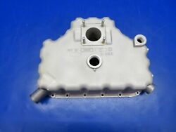 Lycoming Oil Sump Assembly P/n 61374 Casting 69369 W/ 8130 0320-175