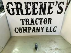 Rocker Switch At309435 , Fits John Deere Skid Steer And Track Loader Free Shipping