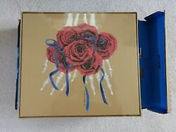 Spring 1990 The Other One By Grateful Dead 23cd Hdcd Limited Box New