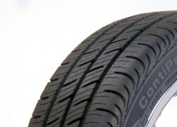 Continental Contiprocontact 255/45r18 99h Tire 03528560000 Qty 4
