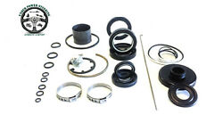 Freightliner Cascadia Rack And Pinion Rebuild Seal Kit 2006-2014