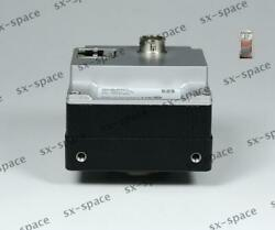 Ava1900-50gm Used With 90days Warranty Free Dhl Or Ems