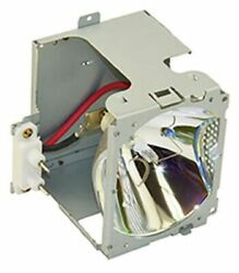 Replacement Lamp And Housing For Ask Proxima 180-00062 Lamp And Cage 180w