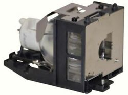 Replacement Lamp And Housing For Fox International Url-093