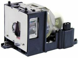 Replacement Lamp And Housing For Fox International Url-184