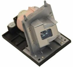 Replacement Lamp And Housing For Light Bulb / Lamp 51958-g
