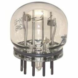 Replacement Bulb For Strobotac 1538-9701