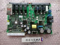 A2150500158 1mrs050415 Used With 90days Warranty Free Dhl Or Ems