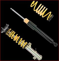 St Coilover St Xta For Bmw 3er Compact E36 3c 3/c 3 / Cg 18220813