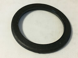 Tx10118 - A Used Sealing Ring For A Long 350 360 360c 445 445sd 460 Tractor