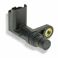 Camshaft Position Sensor With O-ring Bremi For Mini Brand New Premium Quality