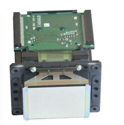 Roland Dx7 Eco Solvent Printhead For Re640 / Vs640 / Ra640 Same Day Shipping Us