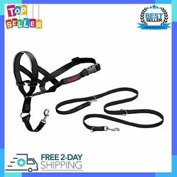 Headcollar And Training Lead Combination Pack Comfortable & Secure Waterproof