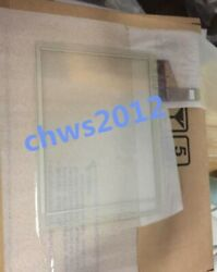 1 Pcs New Fuji Original Touch Screen Ug330h-ss4 Touch Panel