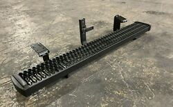 New Promaster 2014-present Side Running Board For Delivery