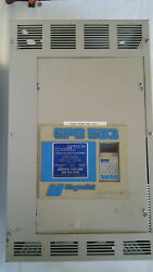 Magnetek Gpd 503 Ds325 45 Amp 0-460 Vac 3 Phase Gpd503 Variable Frequency Drive