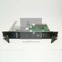 Ps6610-002-s | Incl 30 Fees | Ship Price Contact Us | Kaparel Comptact Pci Ps6