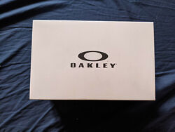 Oakley Sunglasses Radar Pace Black Clear Prizm Road Smart Glasses 9333 01 Intel $110.00
