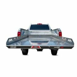 Highway Products 4312-004 49.38x5x65.5 Truck Slide For Fullsize 5.5' Beds New