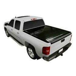 Retrax 50422 Tonneau Cover Power Trax Pro Retractable Electric For Chevy Gmc