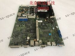 A5e00263280 Ae500273501-02 Used And Test With 90days Warranty Free Dhl Or Ems