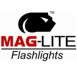 New Mag-lite Mag Charger Led Rechargeable Flashlights Torch Made In Usa