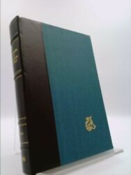 By R. K. Wilson Textbook Of Automatic Pistols Library Classics... Ltd Ed