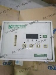 1pcs Systech Series 9500 100 Tested By Dhl Or Ems